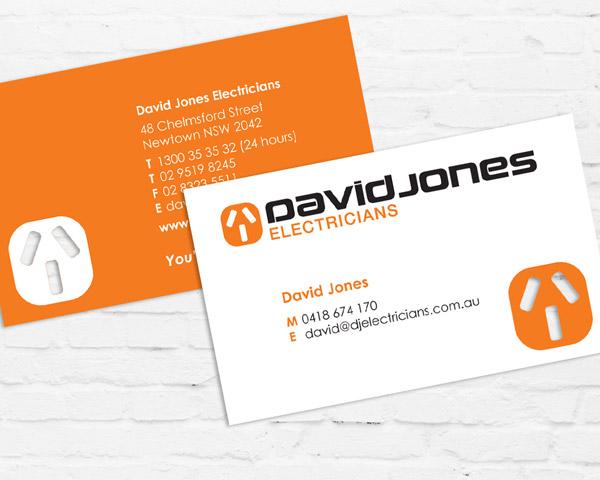 David-Jones-business-card.jpg