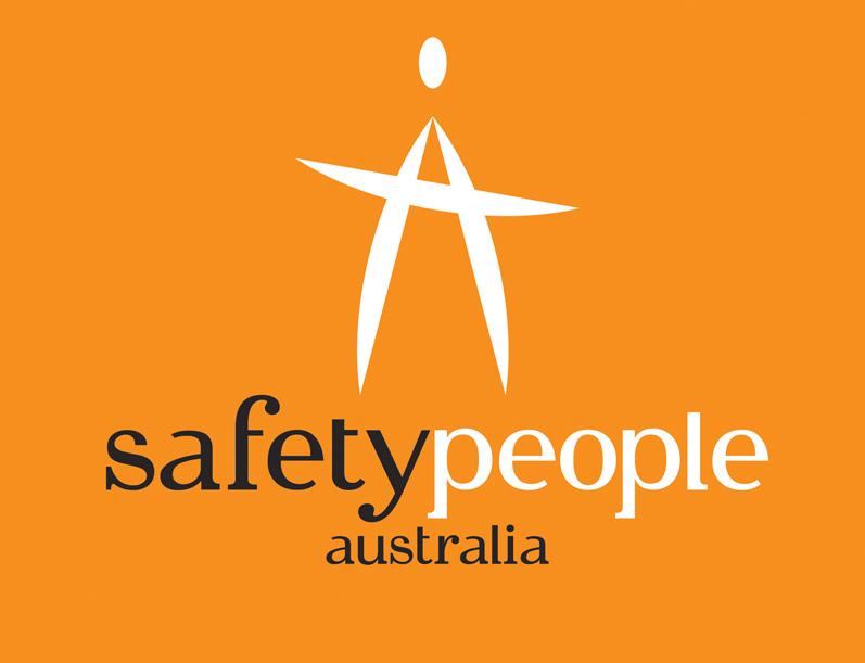 safetyppl_revorange_8376D6.jpg